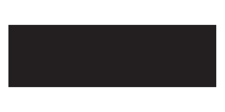czill.com - najstarszy poznański brand skateboardowy!
